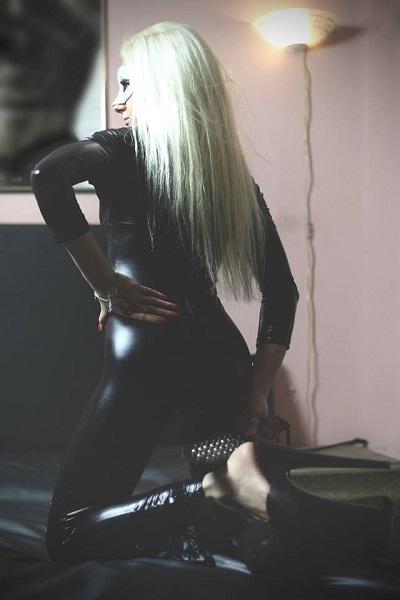 Mistress-Emma-den-Haag-My-greatest-fear